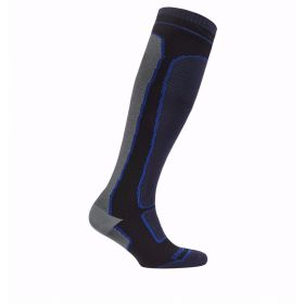 SealSkinz Long Waterproof Socks