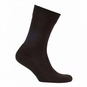 Sealskinz Thermal Liner Socks