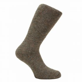 Walking Mid Length Socks