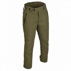 Alan Paine Durham Waterproof Trousers