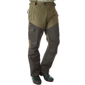 Kingswood Waterproof Rough Shooting & Beating Trousers