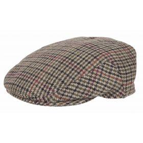 Norwich Hat