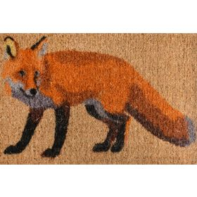 Coir Country Mats Fox