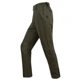 Glenmore Waterproof Over Trousers