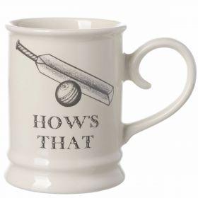 Sporting Mug Fishing
