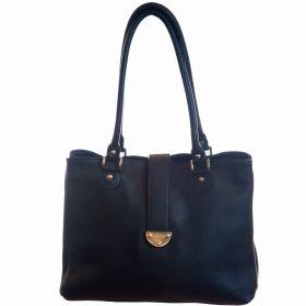Tango Handbag