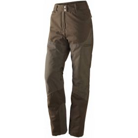 The Seeland Glyn Lady Trousers
