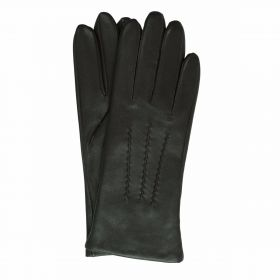 Ladies Classic Gloves