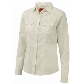 NosiLife Long Sleeved Shirt