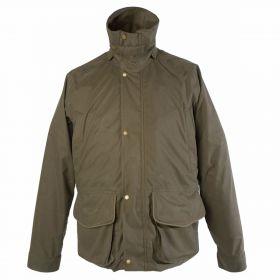 John Field Rain Storm Coat