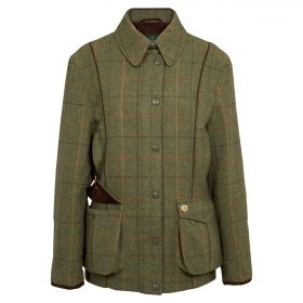 Alan Paine Ladies Compton Field Jacket
