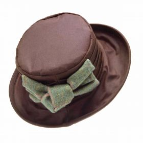 Ladies Compton Hat Fern