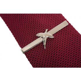 Pheasant Tie Slide