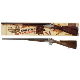 Toy Shotgun Standard