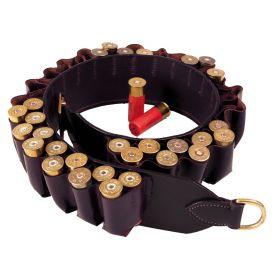 Havana Double Cartridge Belt 49 Loop