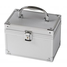 Seeland Airline Approved Ammunition Box