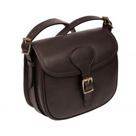 Quick Loading Cartridge Bag - The Sandringham