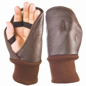 Lammie Shooting & Fishing Gloves