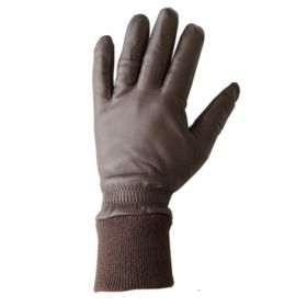 Marksman Gloves - Left Hand