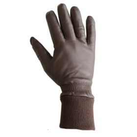 Marksman Gloves - Left Hand