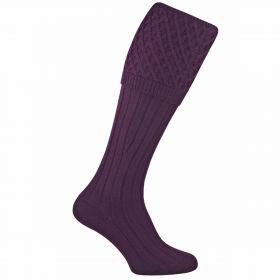 Chelsea Shooting Socks