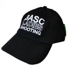 BASC Ladies Shooting Cap