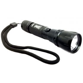 Pocket Lite LED torch