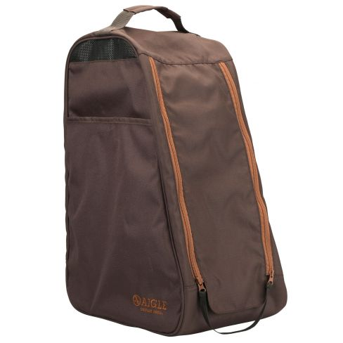 Aigle Tall Boot Bag