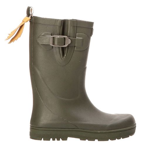 Aigle Woody Pop Children's Wellingtons