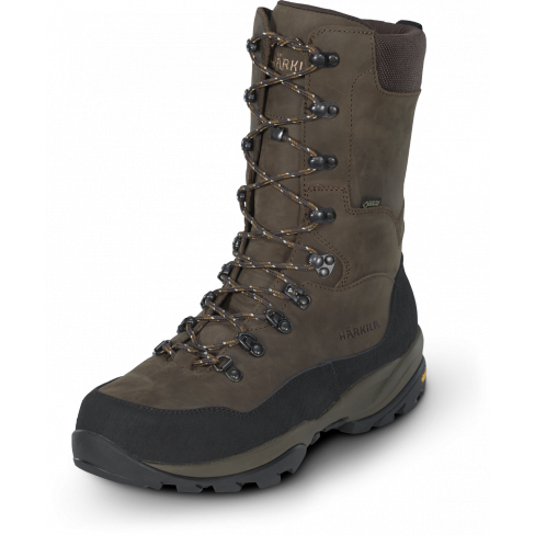 Harkila Pro Hunter Ridge GTX