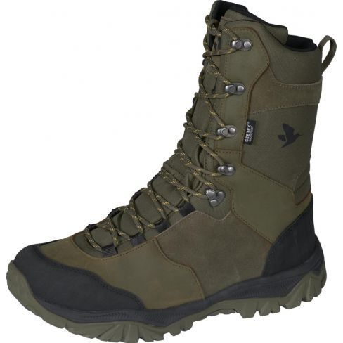Seeland Hawker High Boot