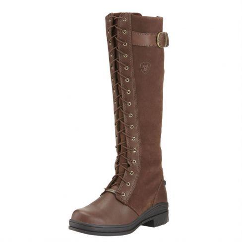 Ariat Ladies Coniston H20 Boots