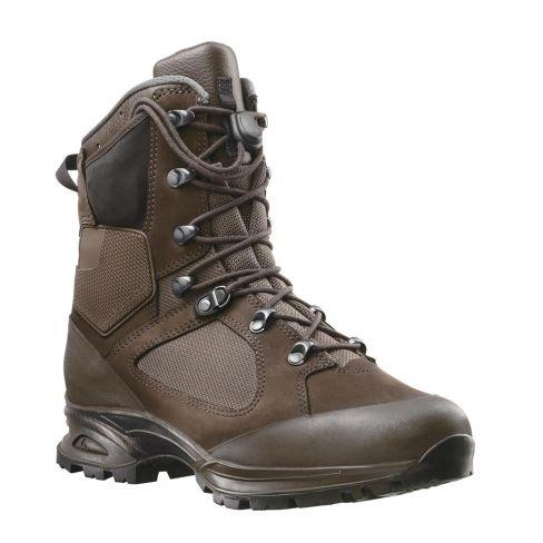 Haix Nepal Pro Boots