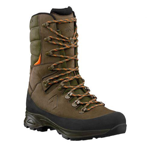 Haix Nature One GTX High Boots