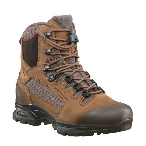 Haix Scout Boot