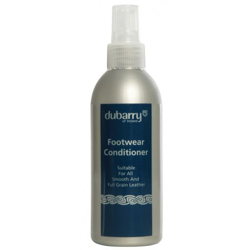 Dubarry Footwear Conditioner 150ml