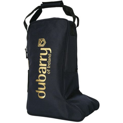 Dubarry Dromoland Boot Bag Tall