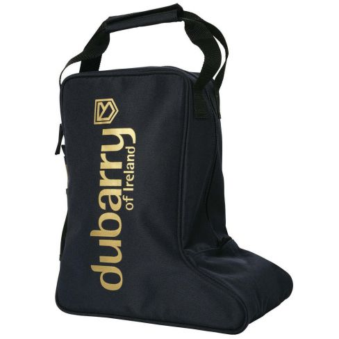 Dubarry Glenlo Boot Bag Short