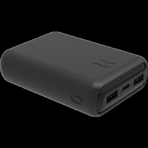 Härkila Heat Power Bank Vers. 2 USB