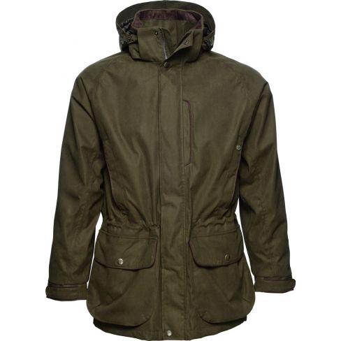 Seeland Men's New Woodcock  II  Jacket