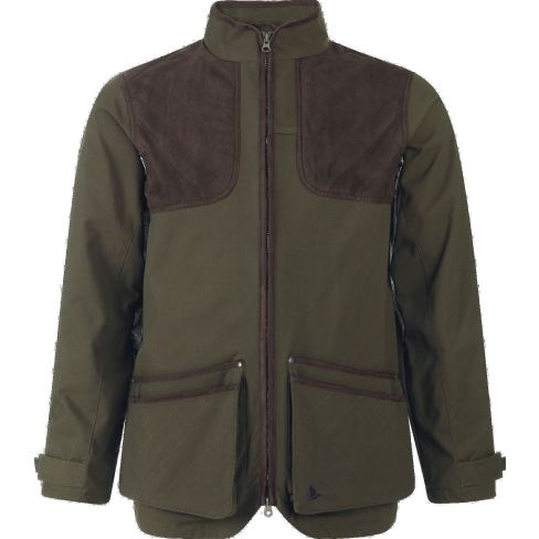 Seeland Men's New Winster Classic Jacket