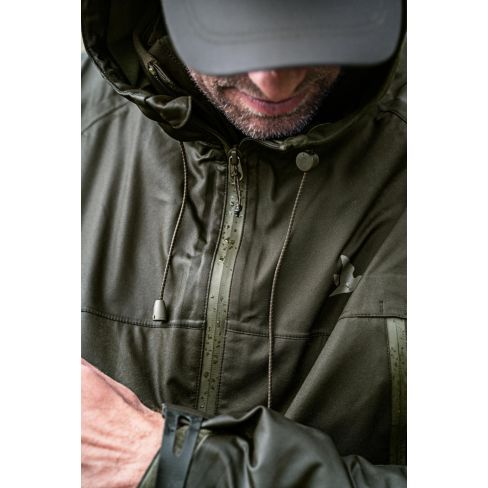 Seeland Men's New Hawker Light Jacket