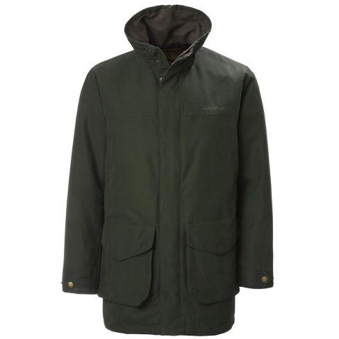 Whisper Highland GTX Primaloft Jacket