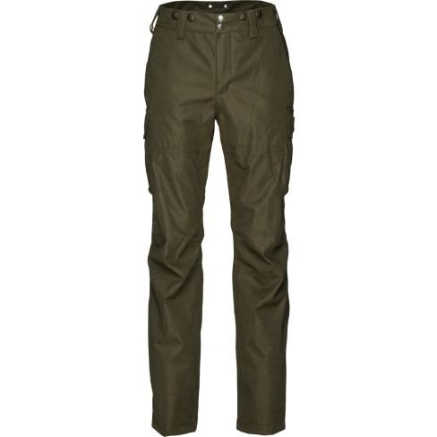 Seeland New Woodcock II Trousers