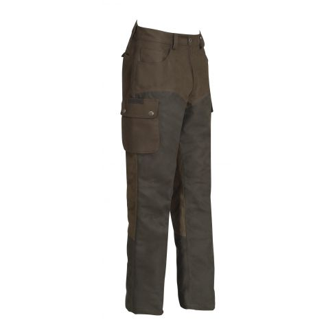 Percussion Julius Waterproof And Breathable Shooting Trousers