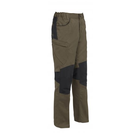 Percussion Grouse Hyper Stretch Trousers