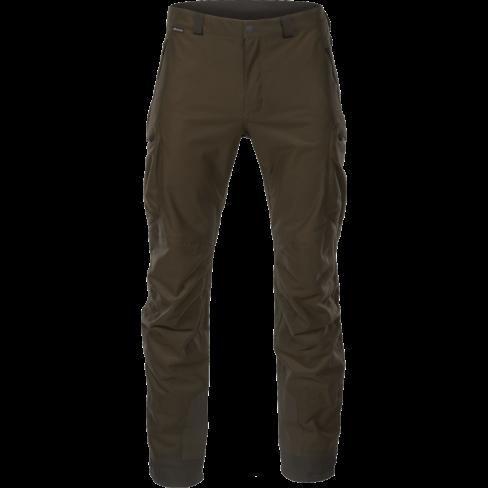 Harkila Mountain Hunter Pro Trousers