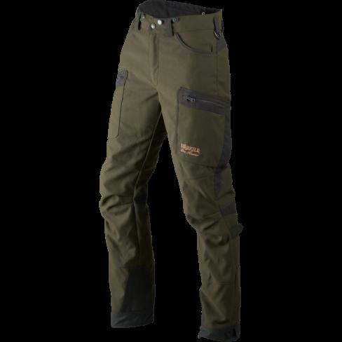 Harkila Pro Hunter Move Trousers
