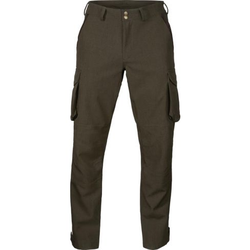 Seeland Woodcock Advanced Trousers