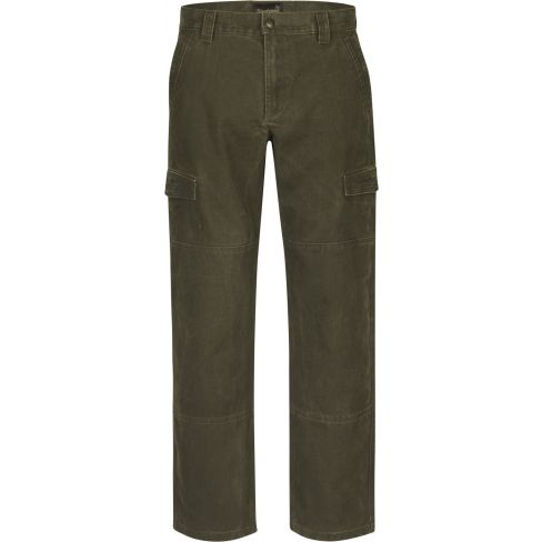 Seeland Flint Trousers